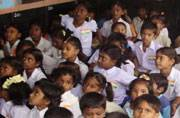 Toddlers dying in schools: HC directs to set up special task force