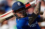 England goes from ODI flops to record-breakers