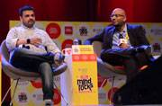 Mind Rocks 2016: Young entrepreneurs talk about creating jobs and not applying for one