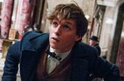 Fantastic Beasts trailer: Eddie Redmayne, Colin Farrell turn up the magic in America