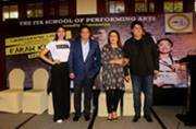 See pics: Jhalak Dikhhla Jaa 9 judge Farah Khan launches choreography course