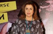 Farah Khan slams Surrogacy Bill, says 'now you are telling us when to have children'