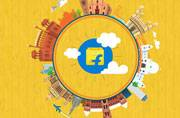 Flipkart opens its new warehouse in Lucknow ahead of Big Billion Days