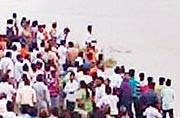 Holy river or mere sewer? Modi govt's Rs 2,000 crore plan to revive Ganga yields no results