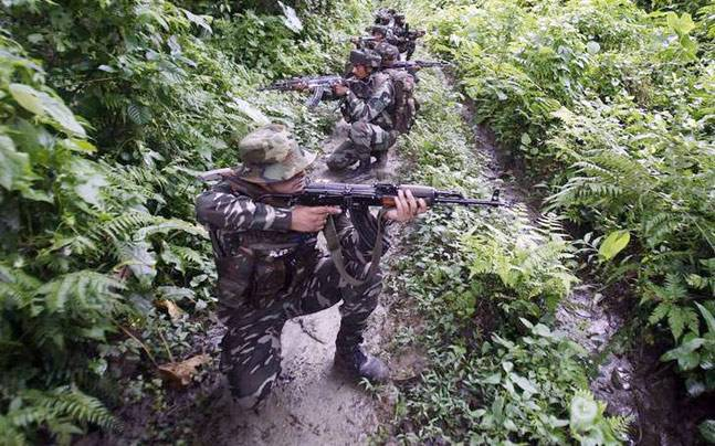 Ghatak platoon of 6 Bihar and 10 Dogra units were made part of the surgical operations as they were familiar with the terrain.