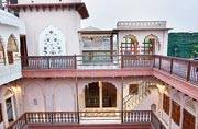 MCD waives off Rs 25 crore tax for 750 houses to exempt Vijay Goel's haveli