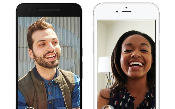 Google Duo hits 10 million downloads on Android