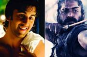 Ranbir Kapoor to Harshvardhan Kapoor: The rise of the cinema-literate star kid