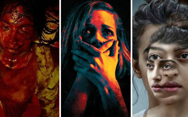 Don't Breathe to Phobia: Why the single-location scare ...