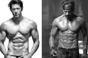 Kaabil vs Raees: Hrithik Roshan will take on SRK-starrer without Bollywood