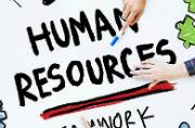 Human Resources Industry: Current prospects, recent changes and skill gap