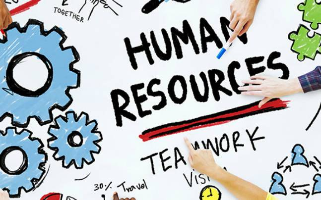 Human Resources Industry Current Prospects Recent Changes And