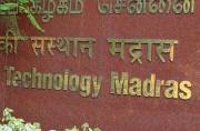 JEE Advanced 2017: IIT Madras to conduct the exam, official dates yet to be released