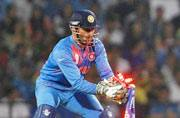 India vs New Zealand third ODI postponed by one day due to 'Karva Chauth' festival