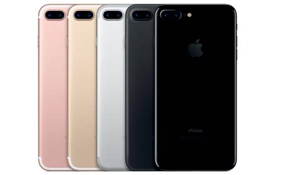 IPHONE 7 PLUS 256GB PRICE IN INDIA FLIPKART