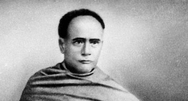 essay on ishwar chandra vidyasagar Avid research paper res essay 2016 spike genetically modified organisms argumentative essay body paragraphs of an essay what is commentary in an essay quotes essay.