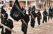 Islamic State eliminated from the country, claims Pakistan army