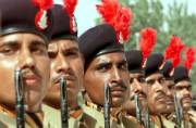 ITBP is hiring: Apply for 683 Inspector posts