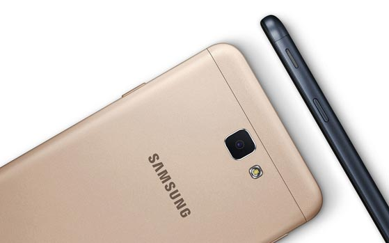 new style 90e87 0178b Samsung Galaxy J7 Prime: Full specs, top features and India price ...
