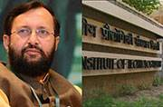 HRD ministry to come up new proposal for IITs on Oct 6