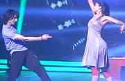 Watch: A sneak peek into the upcoming performances on Jhalak Dikkhla Jaa