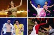 Jhalak Dikhhla Jaa 9: Sidhant Gupta, Helly Shah eliminated; top highlights of the episode
