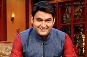 Kapil Sharma bribery tweet: Comedian summoned by Mumbai Police for questioning