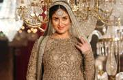 Watch: Kareena Kapoor Khan reveals her pregnancy diet, it includes laddoos, ghee and lots of other yummy stuff