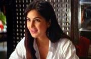Katrina Kaif's Smita Patil award: 8 times Bollywood actors won WTF awards