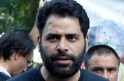 Jammu and Kashmir government imposes Public Safety Act against Khurram Pervez