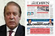 Claims denied: How Pakistan media is treating India