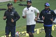 India will be too strong for New Zealand, says Brett Lee