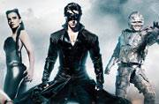 Hrithik Roshan in Krrish 4: What we DON'T want Krrish to do this time