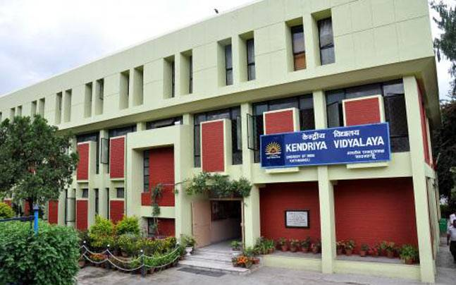 KVS cancels recruitment of over thousand posts: Offical report