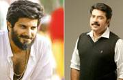 Happy Birthday Mammootty: Dulquer Salmaan to Nivin Pauly, celebs shower wishes on Mammukka