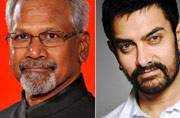 Before Mani Ratnam's next with Ram Charan: A look at 5 films of the filmmaker that got shelved