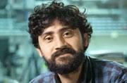 Inventor of $1 microscope Manu Prakash wins prestigious 'genius grant' fellowship