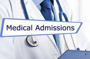 Medical admission postponed in Maharashtra: SC