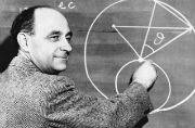 Remembering the Father of Nuclear Reactor: 12 interesting facts about Enrico Fermi