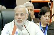 Export of terror common security threat: PM Modi to ASEAN nations