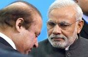 India slams Nawaz Sharif's Kashmir rant at UNGA, says Islamabad must be tried for its war crimes