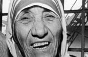 Remembering Mother Teresa on her 106th birth anniversary: 10 interesting facts