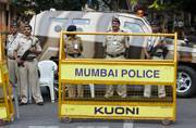 Mumbai Police notice to MNS for 48-hours ultimatum to Pakistani actors
