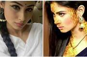 Shivanya and Shivangi: Mouni Roy to play both mother and daughter in Naagin 2?