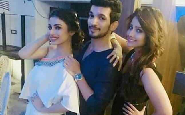 Naagin 2 will premiere on October 8