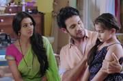 Naamkarann review: Mahesh Bhatt's new show is the change Indian TV needed!
