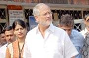 Chikungunya and dengue outbreak: No Sunday off for LG Jung, visits hospitals to take stock of situation
