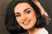Remembering Neerja Bhanot on her 30th death anniversary: 10 facts about the hijacking incident