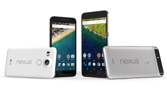 Google Pixel and Pixel XL: Expected specs, features, leaked price and everything you need to know