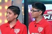 News Wiz episode 7: Puducherry's St Patrick School scores over DPS Rohini